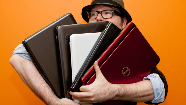 top_10_laptops