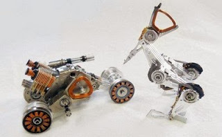 toys_from_hard_drives (3)