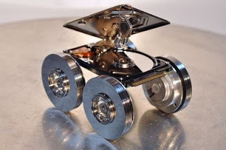 toys_from_hard_drives (5)