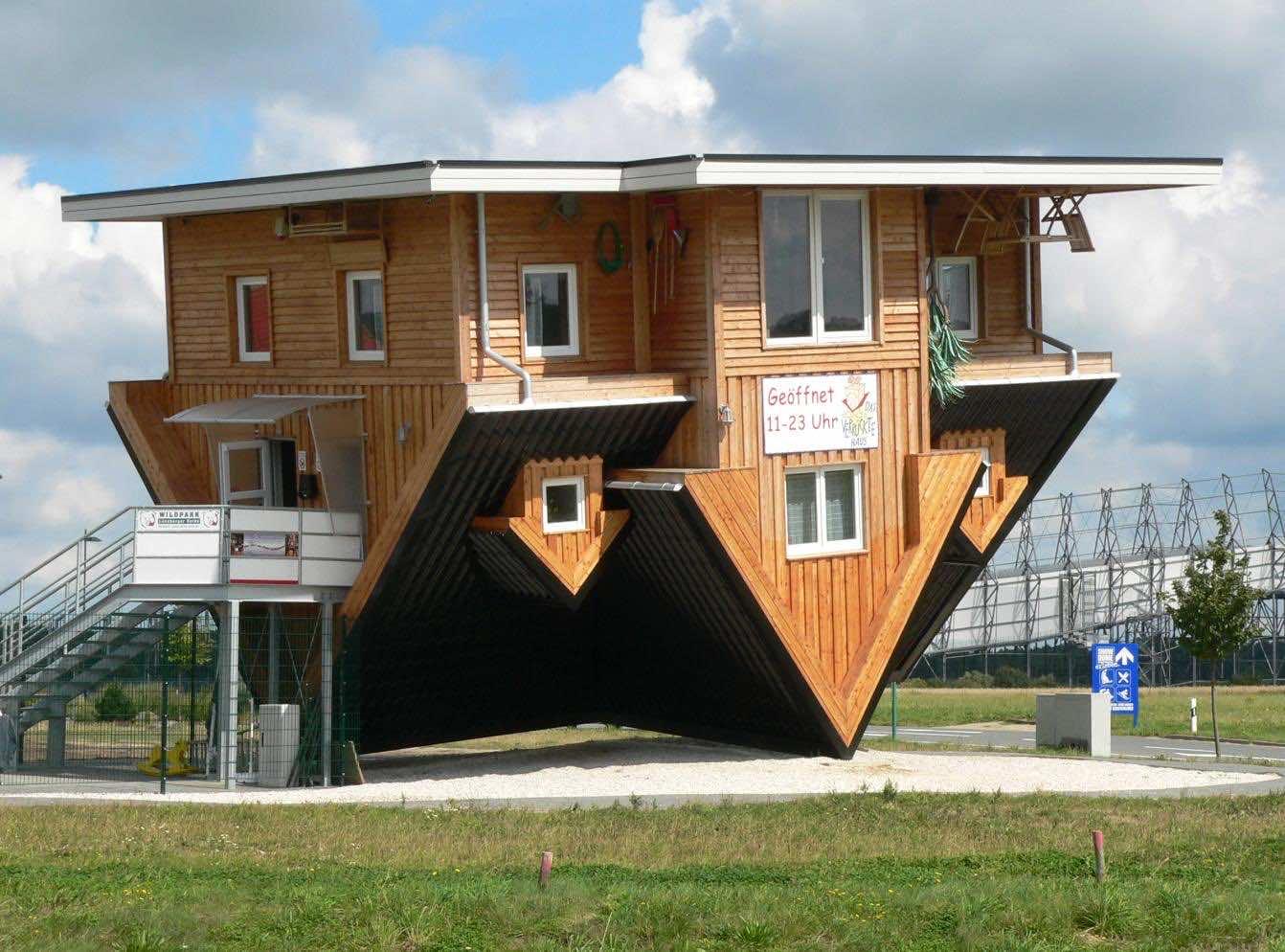 upside_down_house_Germany (1)