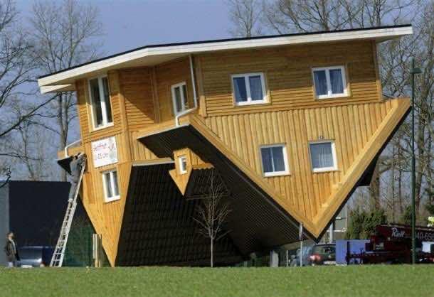 upside_down_house_Germany (4)