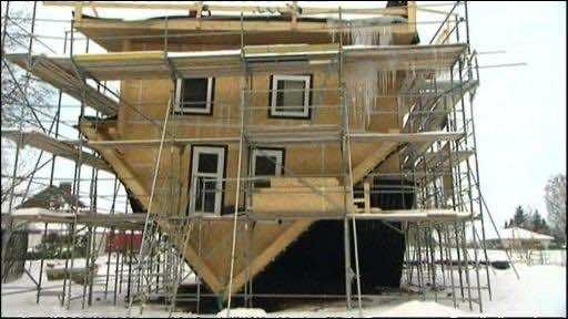 upside_down_house_Germany (9)