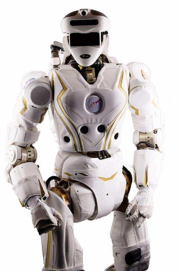 valkyrie-robot-nasa
