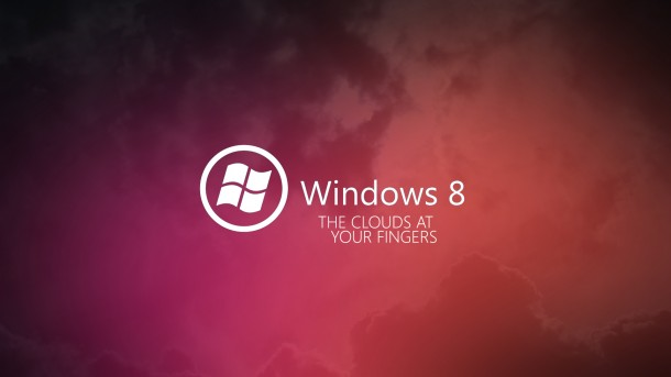 wallpaper for windows 9