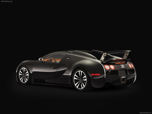 wallpaper  of Bugatti 14
