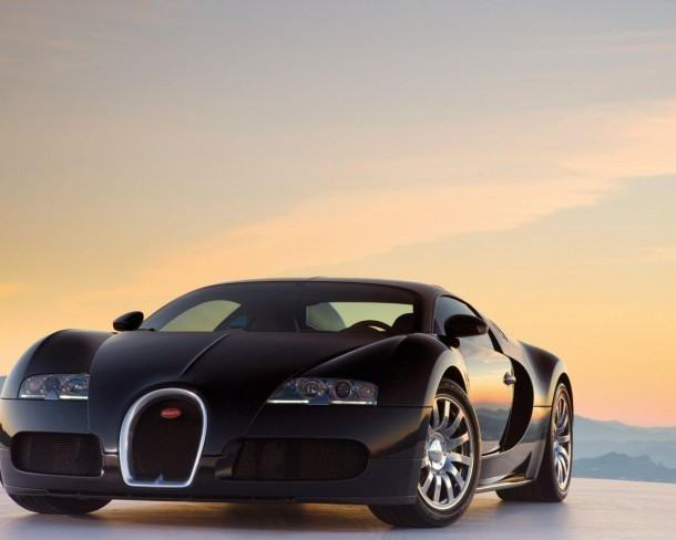 wallpaper  of Bugatti 20