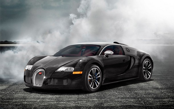 wallpaper  of Bugatti 8