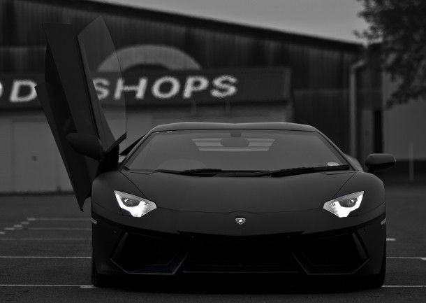 wallpaper of Lamborghini 3