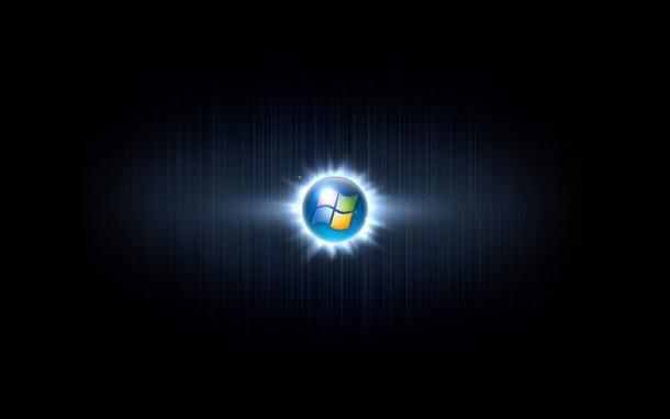 windows wallpapers 10