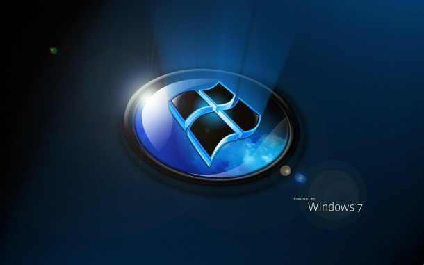 windows wallpapers 23
