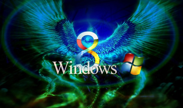 windows wallpapers 25