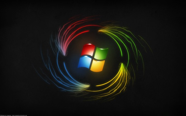 windows wallpapers 6