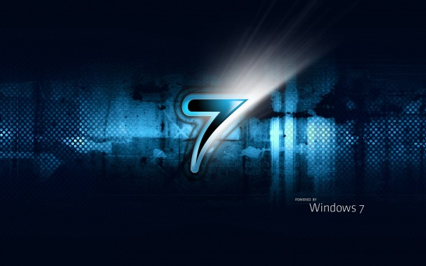 windows wallpapers 9