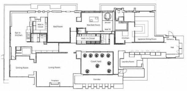 worlds-most-expensive-1-bedroom-apartment-condo-minami-azabu-20.jpg 8
