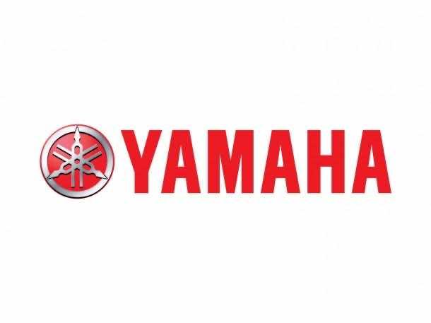 yamaha logo wallpaper 4