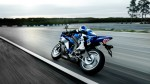 yamaha r1 wallpapers 12