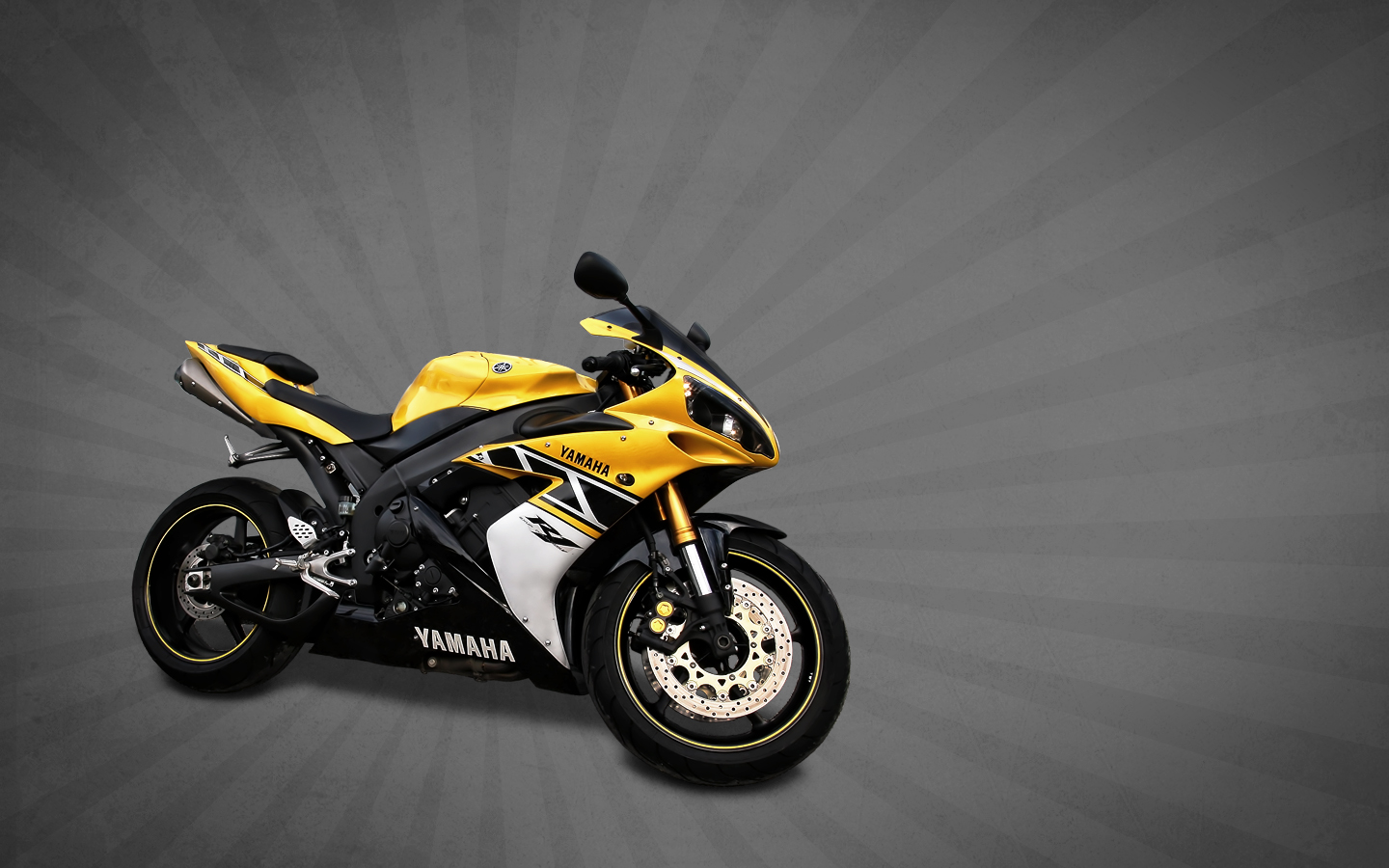 Yamaha r1 wallpapers 5 for Yamaha r1 deals