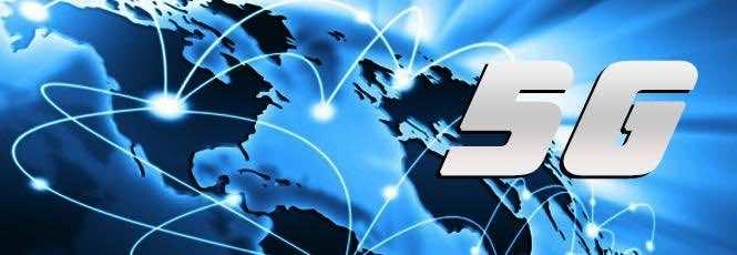 5g_internet (3)