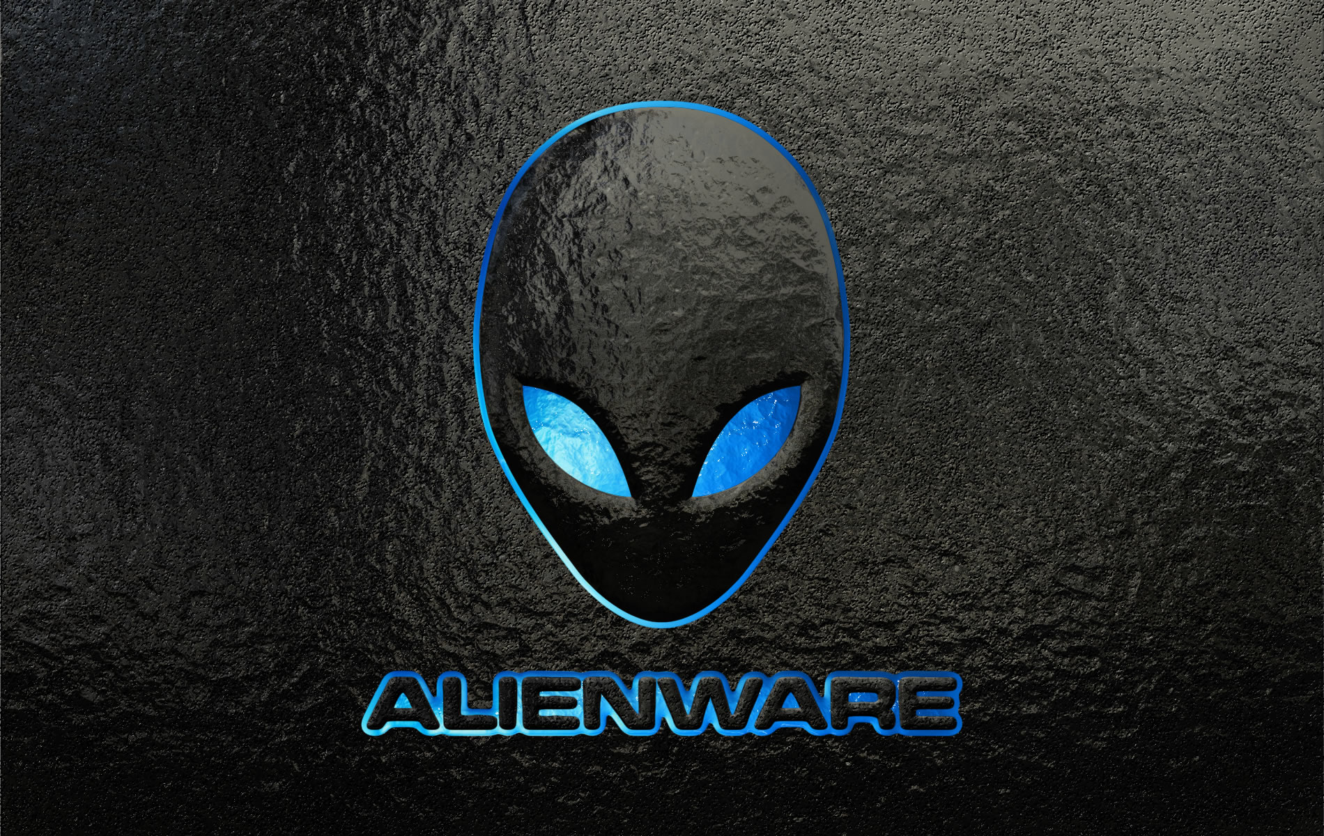 Hd Alienware Backgrounds For Wallpaper Red Mobile Laptop Pics