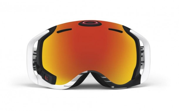 Google Glass for skiers3