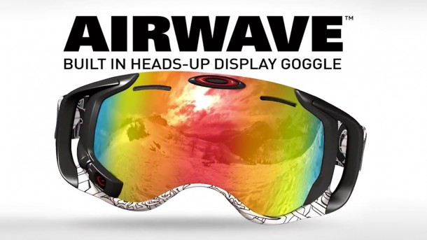 Google Glass for skiers5