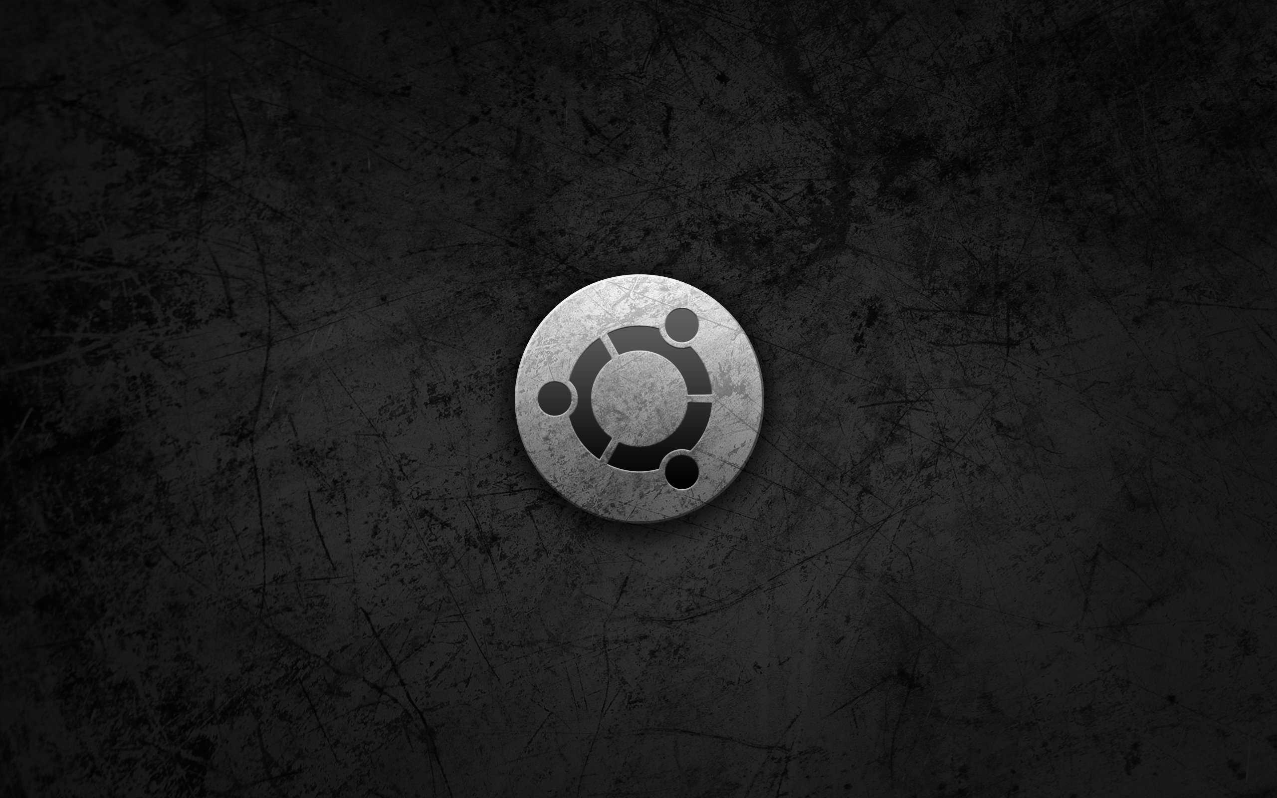 Caduceus Symbol Wallpapers - Android Apps on Google Play