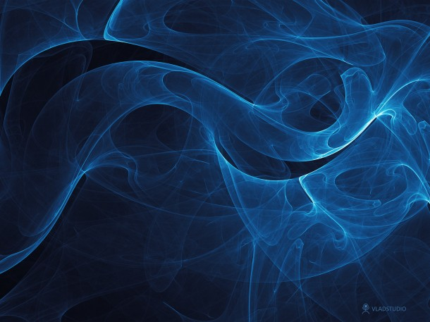 HD backgrounds 7