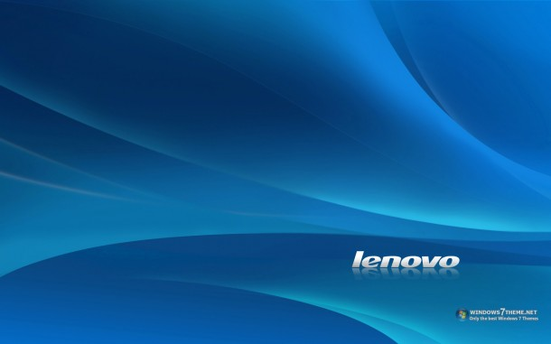 Lenovo wallpaper 10