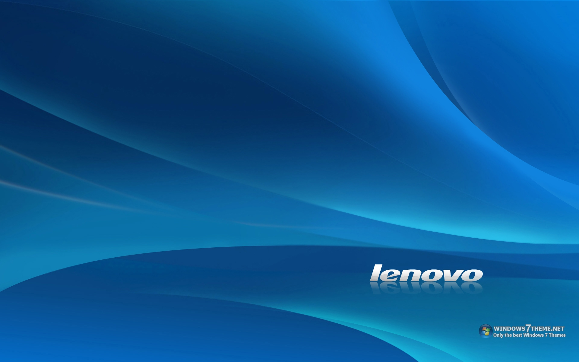 lenovo View & download of more than 22136 lenovo pdf user manuals, service manuals, operating guides accessories, accessories user manuals, operating guides & specifications.