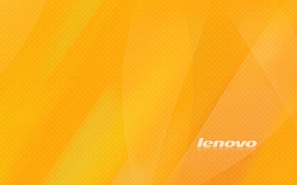 Lenovo wallpaper 3