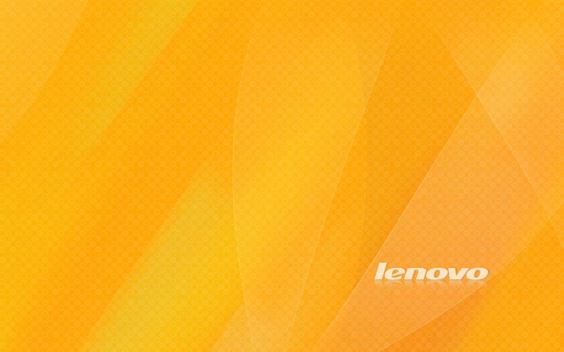 Lenovo Mobile Wallpaper: Lenovo Wallpaper Collection In HD For Download