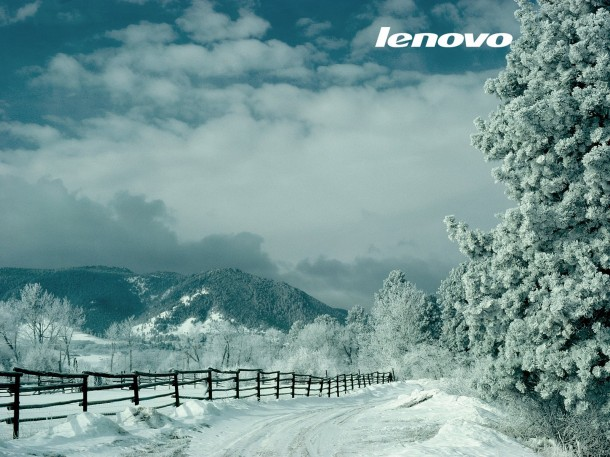 Lenovo_Winter