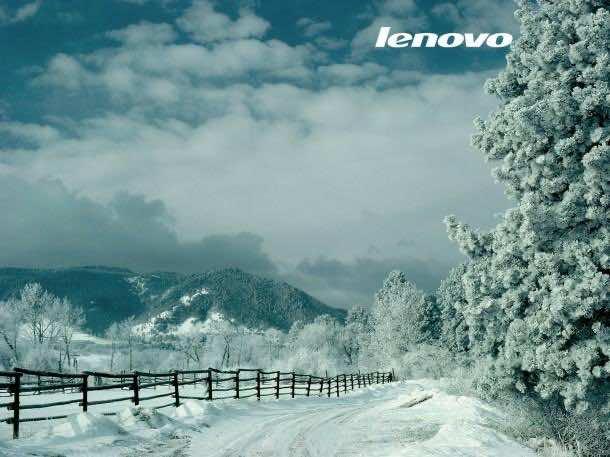 Lenovo_Winter