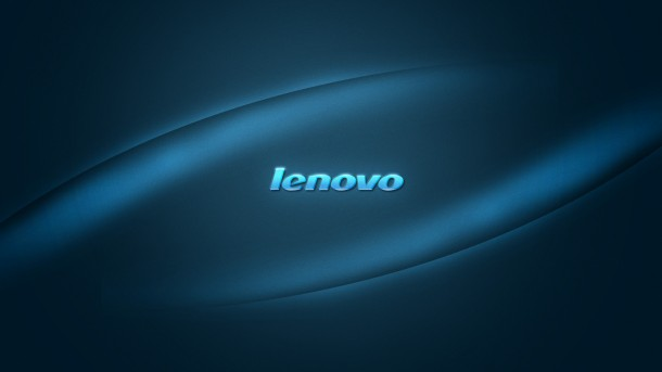 Lenovo wallpapers 1