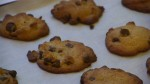 Let's Bake Cookies 4
