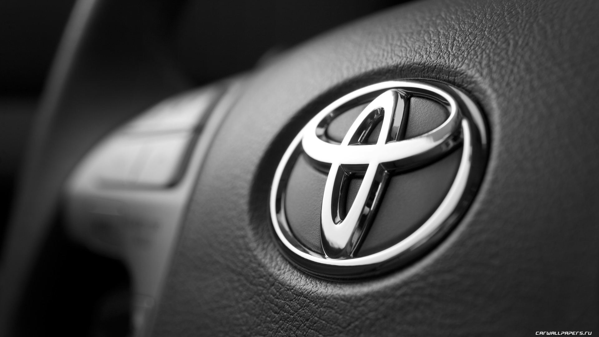 Free Car Advertising >> Over 40 HD Stunning Toyota Wallpaper Images For Free Download