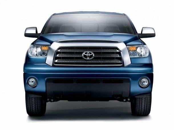 Toyota Wallpaper 37
