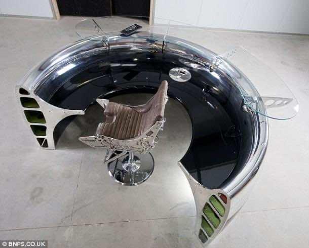 aircraft_furniture (2)