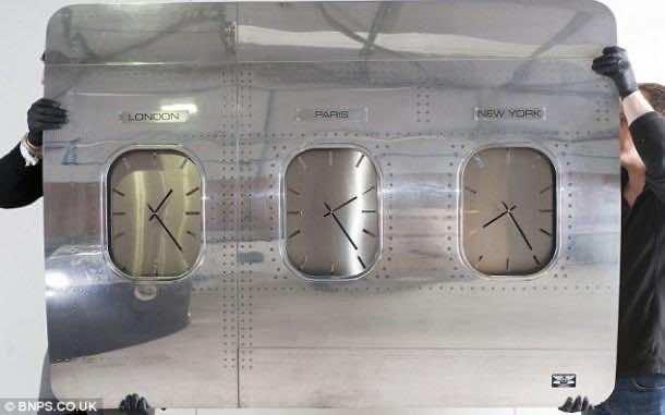 aircraft_furniture (3)