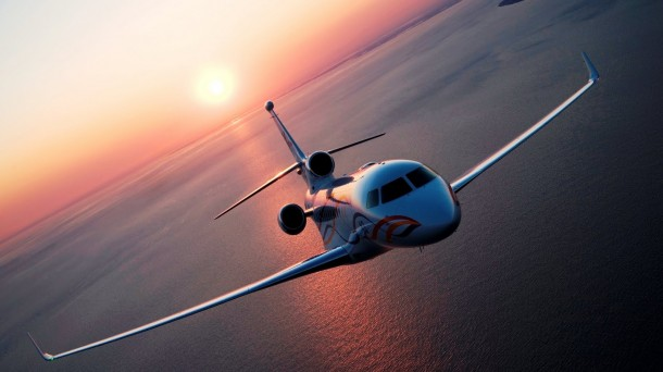airplane wallpaper 10