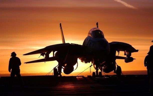 airplane wallpaper 28