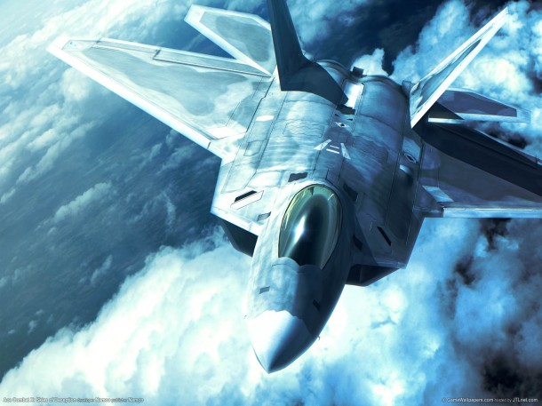 airplane wallpaper 30
