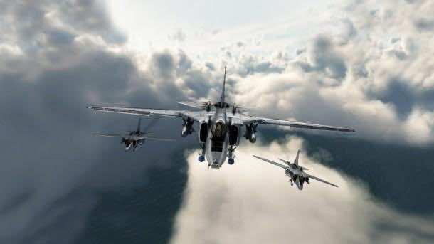airplane wallpaper 39