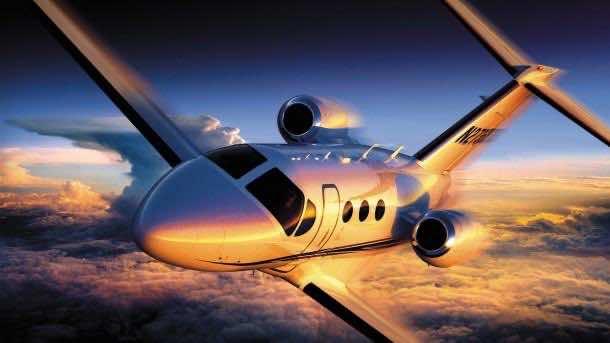 airplane wallpaper 4