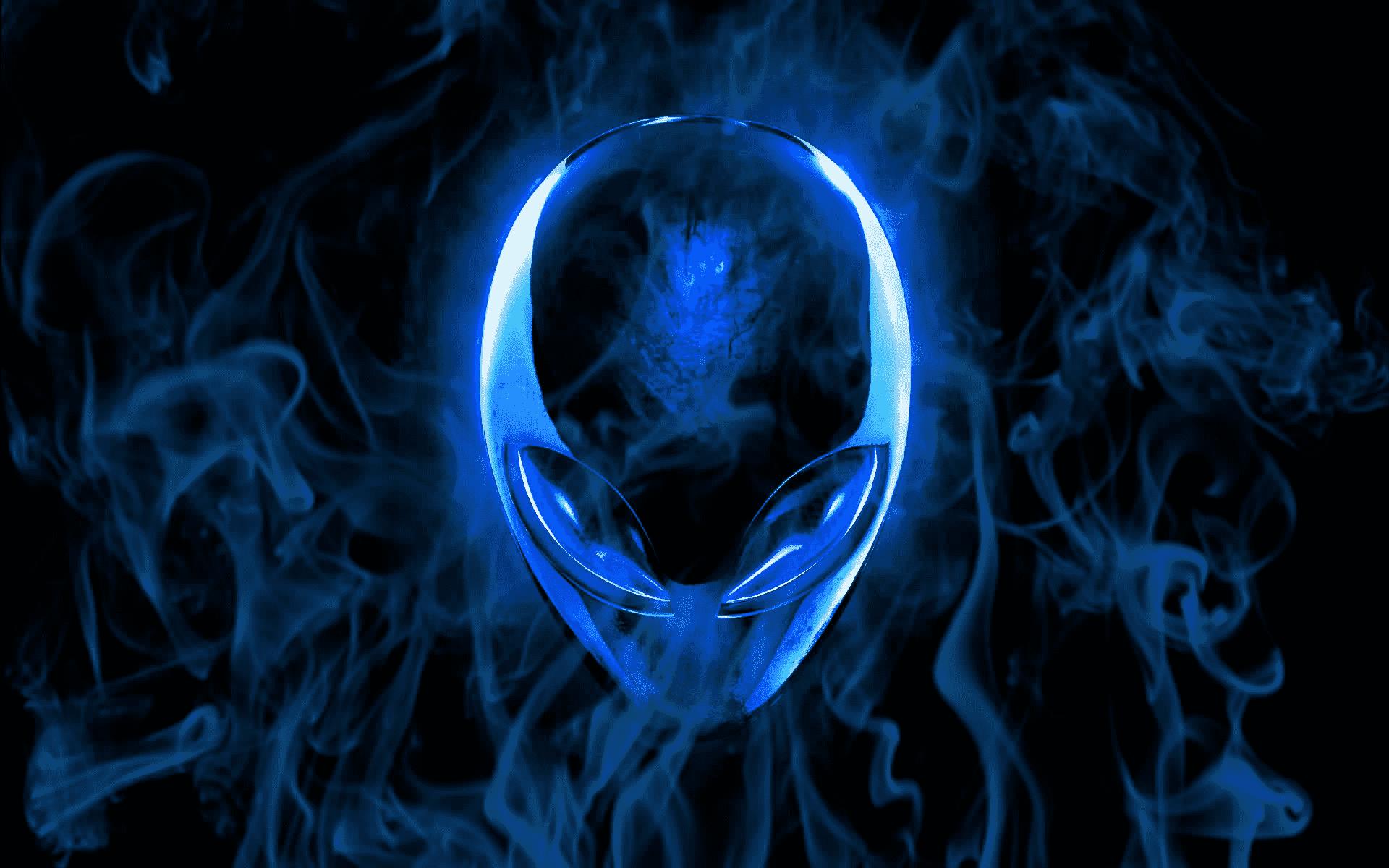 alienware wallpaper 1