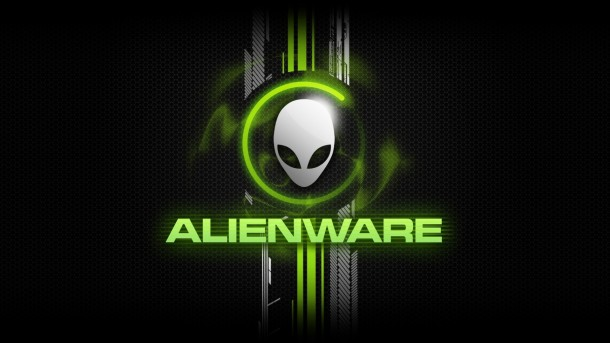 alienware wallpaper 10