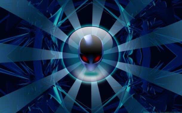 alienware wallpaper 12