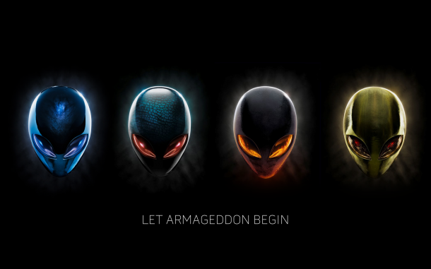 alienware wallpaper 2