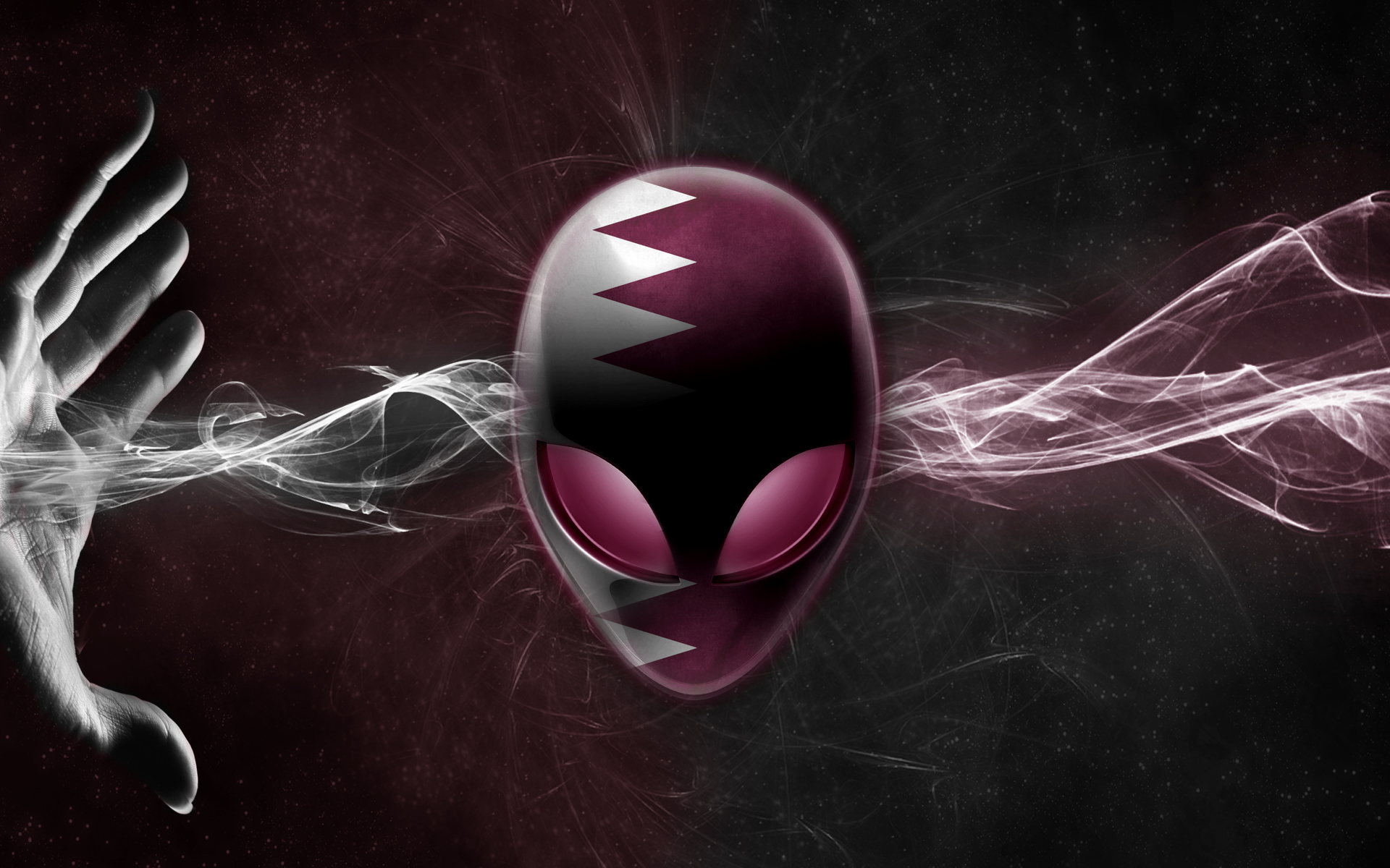 ... alienware wallpaper 3 ...
