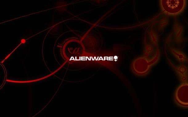alienware wallpaper 4